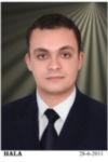 محمد أحمد المحمدي elgohary