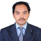 Mohamed Saliya