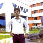 Nitesh Saitwal