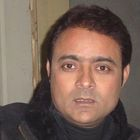 Sajjad Butt