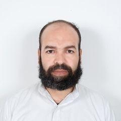 أسامة حسن al-balkhi