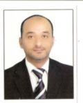 mohammad alotoom