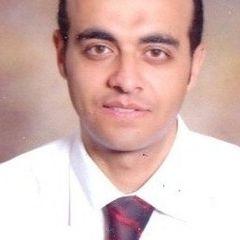Aly Kheder