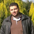 علاء الدين عبدالعظيم أحمد ibrahim