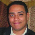 Hisham Raafat
