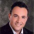 Ahmed Gamal Mohamed