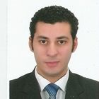 mohamed yahia