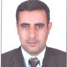 mohammad ftimat