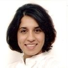 Zeinab Fouad