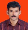 Muralidharan A.K.