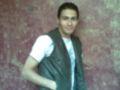 ma7mood el bahrawy