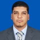 Rami Alshahawi