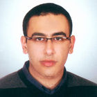 mahmoud hassanien