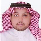 Muhannad Alshehri