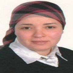 marwa mahmoud abd eltwab