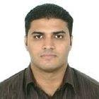 ARAVIND MADHUSUDHANAN (PMP, ITIL, CL...