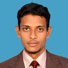 Mohamed Thameem Ansari HAZEE