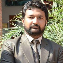 Muhammad Tahir Naeem Khan - 25982628_20141209045012