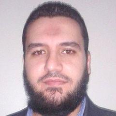 Ahmed Abdelmoniem Hanafy Mahmoud
