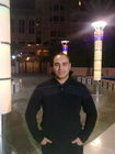 Magdy Gamal Meabed