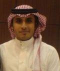 Mazen Alsayigh