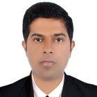 Kashif Ibrahim