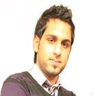 abdulla alghadhban