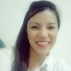 Arlene Castillo