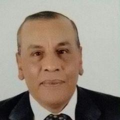 جمال صابر نعمان أحمد نعمان نعمان