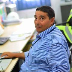 khaled farouk