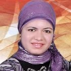 Eman Ammar