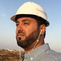 Yazeed Alhilalie