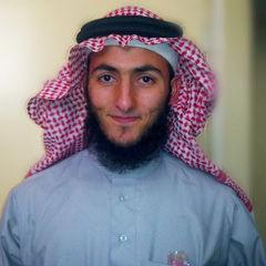 Rafee Al-Jawaberah