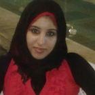 radwa ahmed mohamed