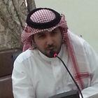 Abdullatif alalshekh