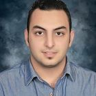 ياسر فريد صحصاح