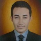 Mohammed Ashraf Mustafa Mohammed Mah...
