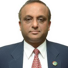 Col Sanjiv Kumar