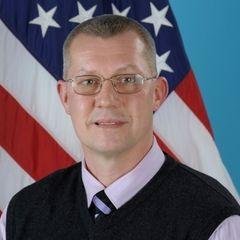 Matt Golonka