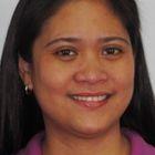 Ethelyn Santos