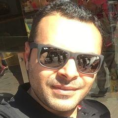 Mouaz Abdullatif