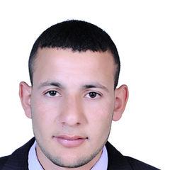عبدالرحمان العمراني الادريسي