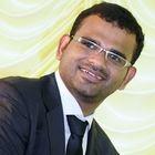 Prajeesh Sebastian (CMA,MBA)