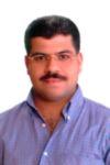 Hossam Abouzaid
