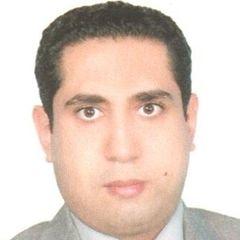 Abdel Hamid Awad