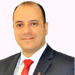 Abdulilah Al-Malouhi, CPA, CIPA