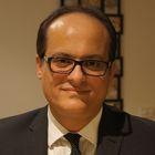 Fouad Babar