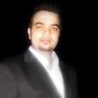 Muhammad Fahad Shafi
