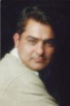 atiq rehman