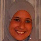 Nesma Gamal